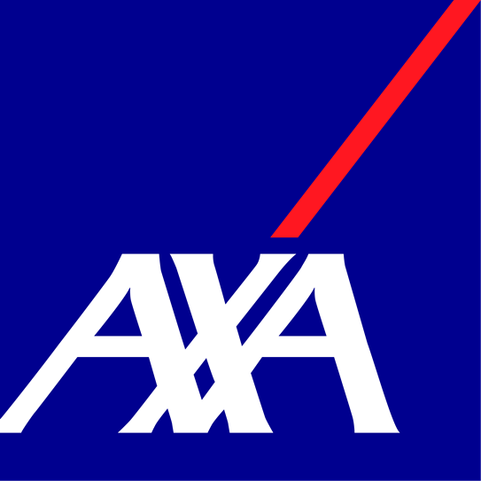 Image result for axa car insurance