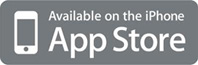 AXA Road Safety App Appstore